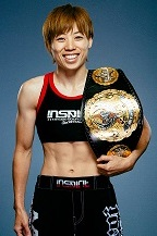 August Rankings – New Queen at Atomweight; Bantamweights Sees Shifting
