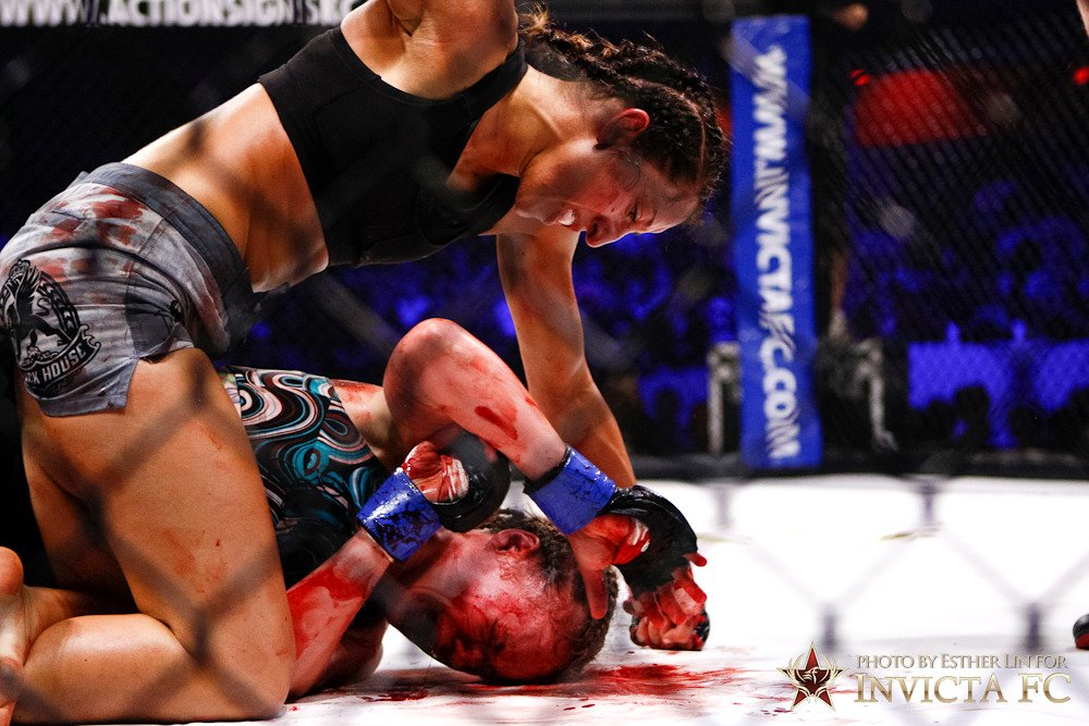 Betting it all bloody fight pictures binary options signals providers review