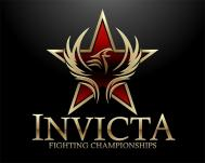 InvictaFC 3 to Feature Title Match