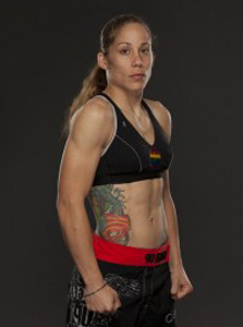 carmouche vs pennington announced for ufc 191 wombat sports