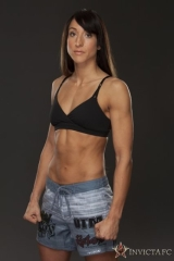 TUF 20 Tryouts Scouting Report