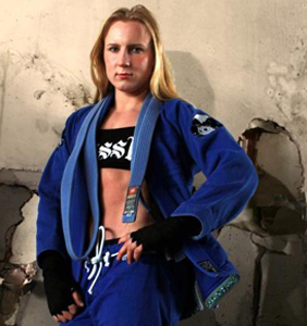 Amateur Standout Roma Pawelek to face Lynnell House in Pro Debut