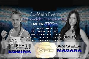 XFC-23-Eggink-vs-Magana
