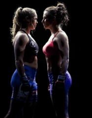 16_tate_rousey_both