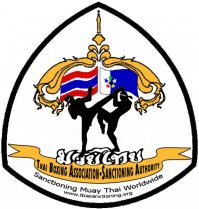 The TBA Tourney Ends the Weekend of US Ammy Muay Thai