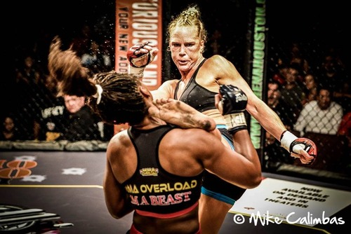 The MRS (WMMA and WBoxing News) – July 10