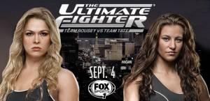 080113-UFC-TUF-Rousy-vs-Tate-MB-JA_20130801202248503_660_320
