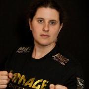 Michelle Peruzzi