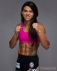 method=get&s=claudia-gadelha