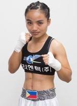 Jujeath Nagaowa