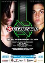 fighterstar 11 15 13