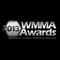 wmma-awards-2013-dark-bg-300x300
