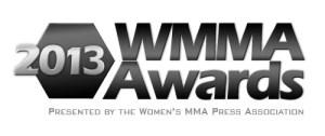 wmma-awards-2013-light-bg