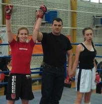 Adriana Vukovic - finale (1)