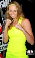 The MRS - (MMA/Boxing News) Feb. 7