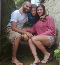 zingano family
