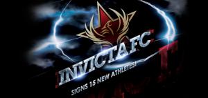 invicta-fc-signs-15-new-athletes-630x3001