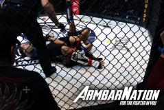 Courtesy Armbar Nation