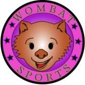 wombat_sports