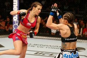 tate carmouche fight 01