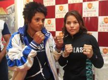 Duarte & Lecca Courtesy Peru.com
