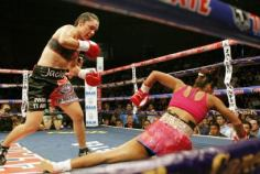 Nava Courtesy Boxeo-Boxing.com