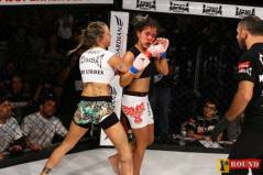 Weekend Results - Cutler & Bassett Get W's; Lecca Takes Interim WBA Crown