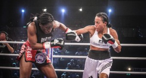 braekhus-action-620x330