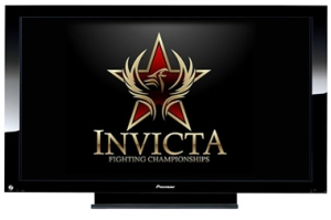 invictafc tv