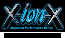 XionX_Logo