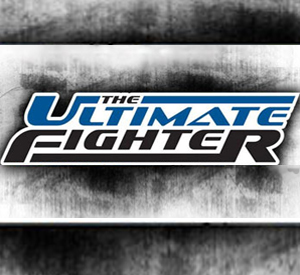 the_ultimate_fighter_logo (1)