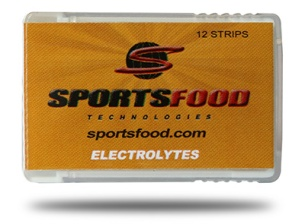sportsfood-new-product-WEB