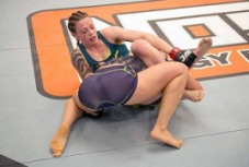 091714-ufc-tuf20-gallery-ahn-g15_vnocropresize_940_529_medium_11