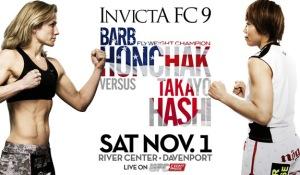 invictafc 9 poster
