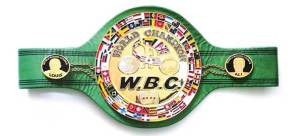 heavyweight-boxing-champions-belt