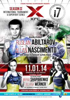XFC-i7-Event-Poster-724x1024