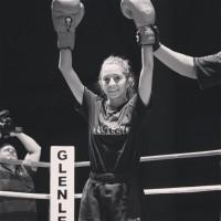 Ochoa Courtesy Fight Life Media