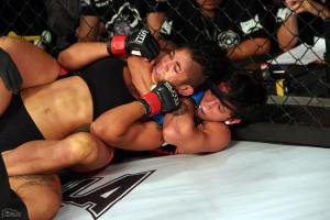 Jandiroba vs. Lima Courtesy MMA Super Heroes
