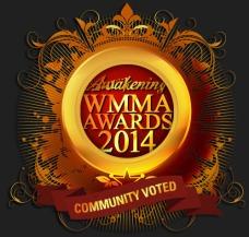 awards-2014-wmma