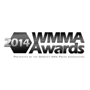 2014 WMMA Press Award Winners