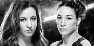 Miesha-Tate-Sara-McMann-UFC-183