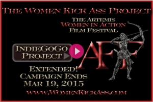 artemis-film-festival 3