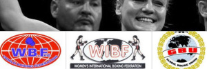 wbf women