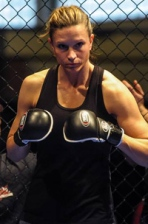 Lisa Engelke