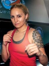 Raluca Dinescu