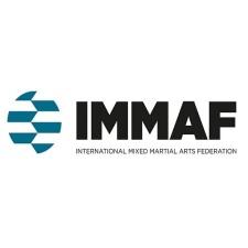 IMMAF-logo