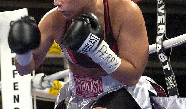 Shea vs. Avila to Hit Major US Boxing PPV