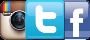 facebook-twitter-instagram-2