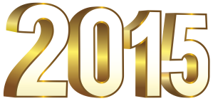 gold-2015-clipart-1