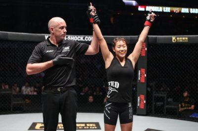 angela lee 01
